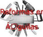 reformas_aguilas.jpg