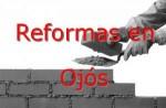 reformas_ojos.jpg